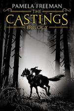 Castings Trilogy cover