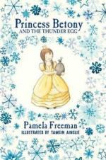 princess-betony-and-the-thunder-egg