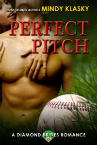 Klasky-PerfectPitch200x300 copy