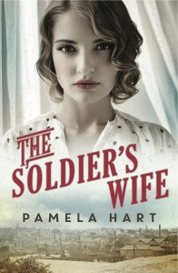 the_soldiers_wife_COVER copy